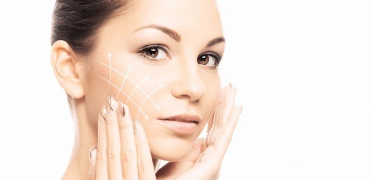 Resurfacing facial con láser