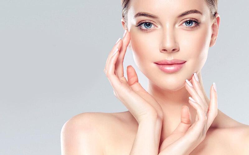 Decidir entre cirugía estética o tratamiento sin cirugía