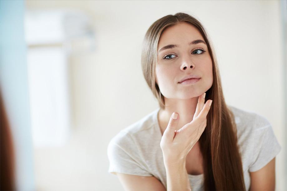 Cómo mantener los resultados de un tratamiento