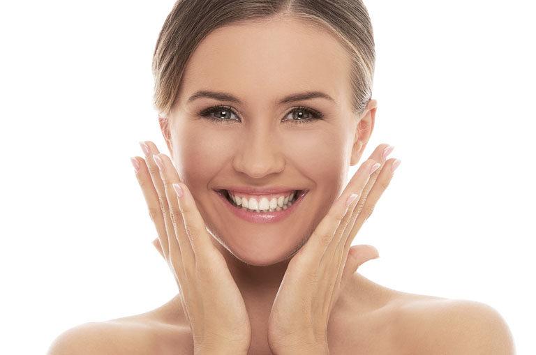 Tipos de arrugas y su tratamiento estético