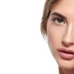 Cirugía estética: ¿es adecuada para mí?