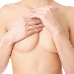 Cirugía estética mamaria y efectos psicológicos