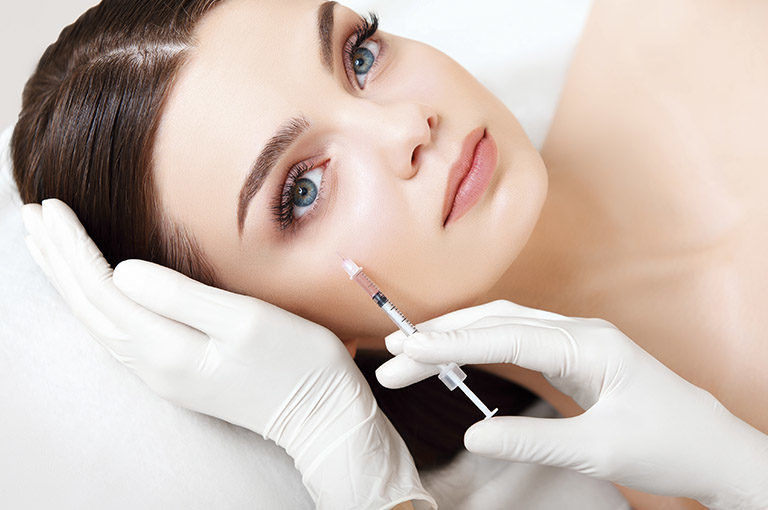 5 preguntas que deben hacerse antes de un procedimiento estético no quirúrgico