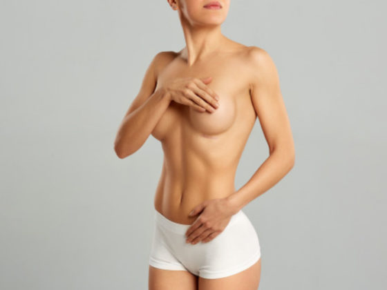 Tipos de cirugía mamaria. Cirugía Estética León y Asturias